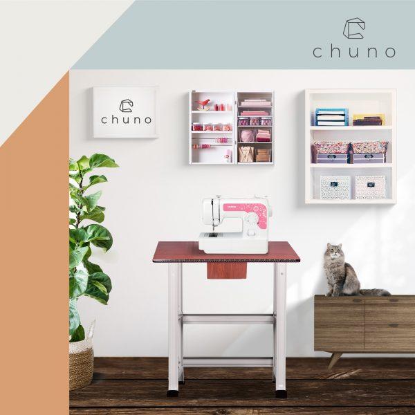 โต๊ะจักร